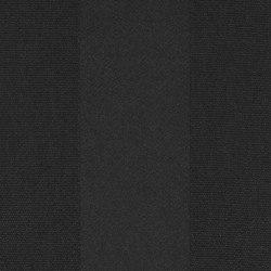 Reflex 0199 | Upholstery fabrics | Kvadrat