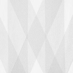 Rennes 0101 | Drapery fabrics | Kvadrat