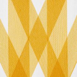 Rennes 0451 | Drapery fabrics | Kvadrat