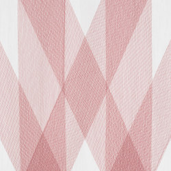 Rennes 0601 | Drapery fabrics | Kvadrat