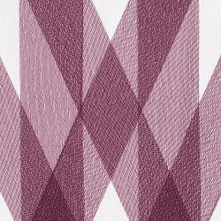 Rennes 0681 | Drapery fabrics | Kvadrat