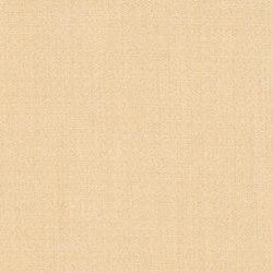 San 0220 | Upholstery fabrics | Kvadrat