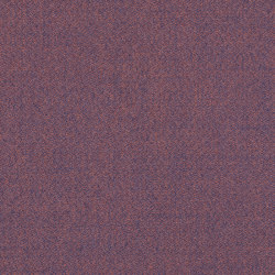 San 0390 | Upholstery fabrics | Kvadrat