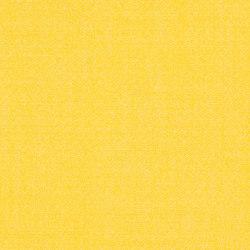 San 0430 | Upholstery fabrics | Kvadrat