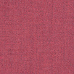San 0580 | Upholstery fabrics | Kvadrat