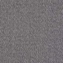Skye 0171 | Tejidos tapicerías | Kvadrat