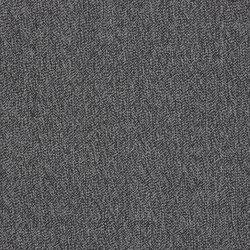 Skye 0181 | Tejidos tapicerías | Kvadrat