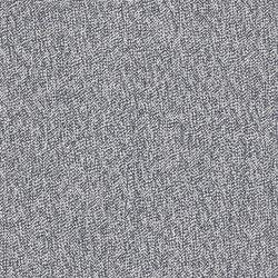 Skye 0751   Tejidos tapicerías   Kvadrat