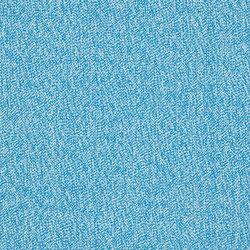 Skye 0831 | Upholstery fabrics | Kvadrat