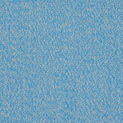 Skye 0841 | Möbelbezugstoffe | Kvadrat