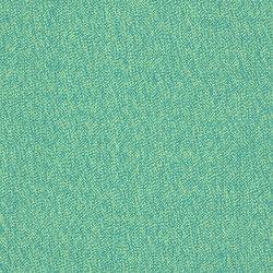 Skye 0931   Tejidos tapicerías   Kvadrat