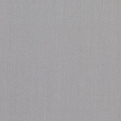Steelcut Trio 3 0105   Tejidos tapicerías   Kvadrat