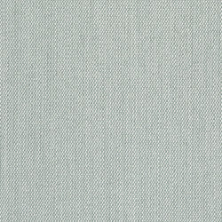 Steelcut Trio 3 0113   Tejidos tapicerías   Kvadrat