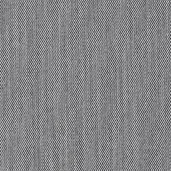 Steelcut Trio 3 0124   Upholstery fabrics   Kvadrat
