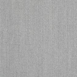 Steelcut Trio 3 0133   Tejidos tapicerías   Kvadrat