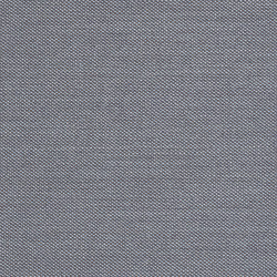 Steelcut Trio 3 0176 | Upholstery fabrics | Kvadrat