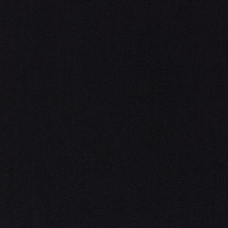 Steelcut Trio 3 0195 | Tejidos tapicerías | Kvadrat