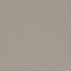 Steelcut Trio 3 0205   Tejidos tapicerías   Kvadrat
