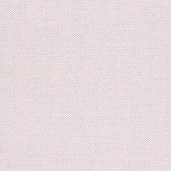 Steelcut Trio 3 0226   Tejidos tapicerías   Kvadrat