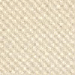 Steelcut Trio 3 0236   Tejidos tapicerías   Kvadrat