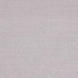 Steelcut Trio 3 0246   Tejidos tapicerías   Kvadrat