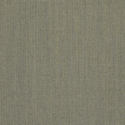 Steelcut Trio 3 0253 | Upholstery fabrics | Kvadrat