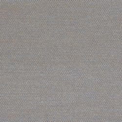 Steelcut Trio 3 0266   Tejidos tapicerías   Kvadrat