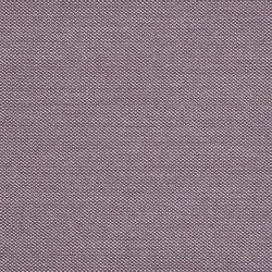 Steelcut Trio 3 0276   Tejidos tapicerías   Kvadrat