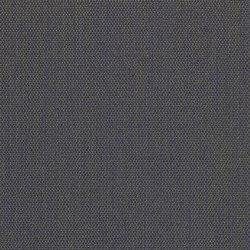 Steelcut Trio 3 0283   Tejidos tapicerías   Kvadrat
