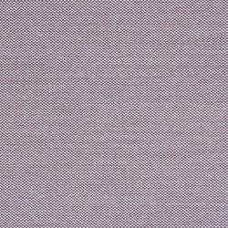 Steelcut Trio 3 0336 | Upholstery fabrics | Kvadrat