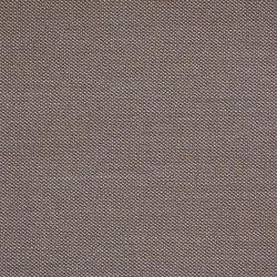 Steelcut Trio 3 0376 | Upholstery fabrics | Kvadrat