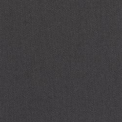 Steelcut Trio 3 0383   Tejidos tapicerías   Kvadrat