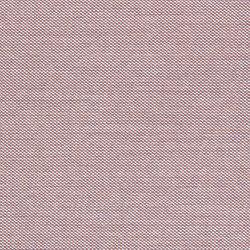 Steelcut Trio 3 0416   Tejidos tapicerías   Kvadrat