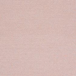 Steelcut Trio 3 0426 | Tejidos tapicerías | Kvadrat