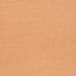 Steelcut Trio 3 0436 | Tejidos tapicerías | Kvadrat