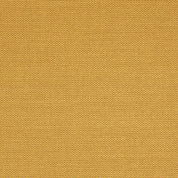 Steelcut Trio 3 0466 | Upholstery fabrics | Kvadrat