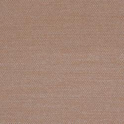 Steelcut Trio 3 0476   Tejidos tapicerías   Kvadrat