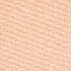 Steelcut Trio 3 0506 | Upholstery fabrics | Kvadrat
