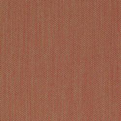 Steelcut Trio 3 0515 | Tejidos tapicerías | Kvadrat