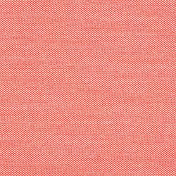 Steelcut Trio 3 0526 | Tejidos tapicerías | Kvadrat
