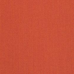 Steelcut Trio 3 0533   Tejidos tapicerías   Kvadrat