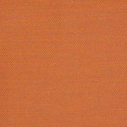Steelcut Trio 3 0576   Tejidos tapicerías   Kvadrat