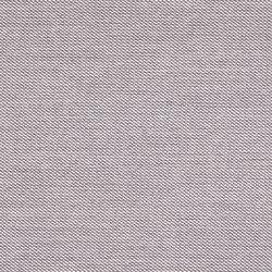 Steelcut Trio 3 0616   Tejidos tapicerías   Kvadrat