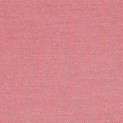 Steelcut Trio 3 0636   Tejidos tapicerías   Kvadrat