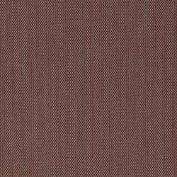 Steelcut Trio 3 0645   Tejidos tapicerías   Kvadrat