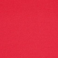 Steelcut Trio 3 0666 | Upholstery fabrics | Kvadrat