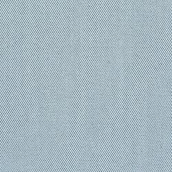 Steelcut Trio 3 0713   Tejidos tapicerías   Kvadrat