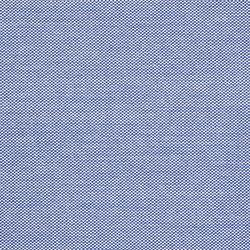 Steelcut Trio 3 0716   Tejidos tapicerías   Kvadrat