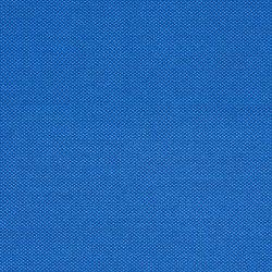Steelcut Trio 3 0746   Tejidos tapicerías   Kvadrat