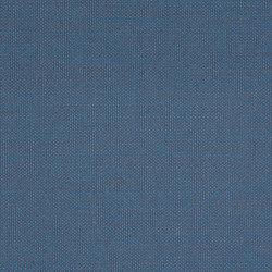 Steelcut Trio 3 0756 | Tejidos tapicerías | Kvadrat